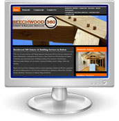 Beechwood 360 Joinery and Building Bolton