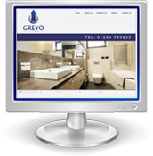Greyo Plumbing, Bathrooms, Boilers and Heating in Bolton