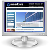 Meadows Cleaning and Maintenance in Manchester