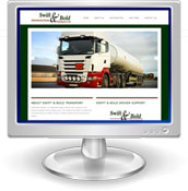 Swift & Bold Transport Fuel Tanker Haulage Company Essex